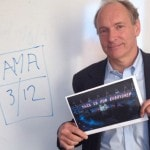 Inventor of the WWW Tim Berners-Lee is doing an AMA…