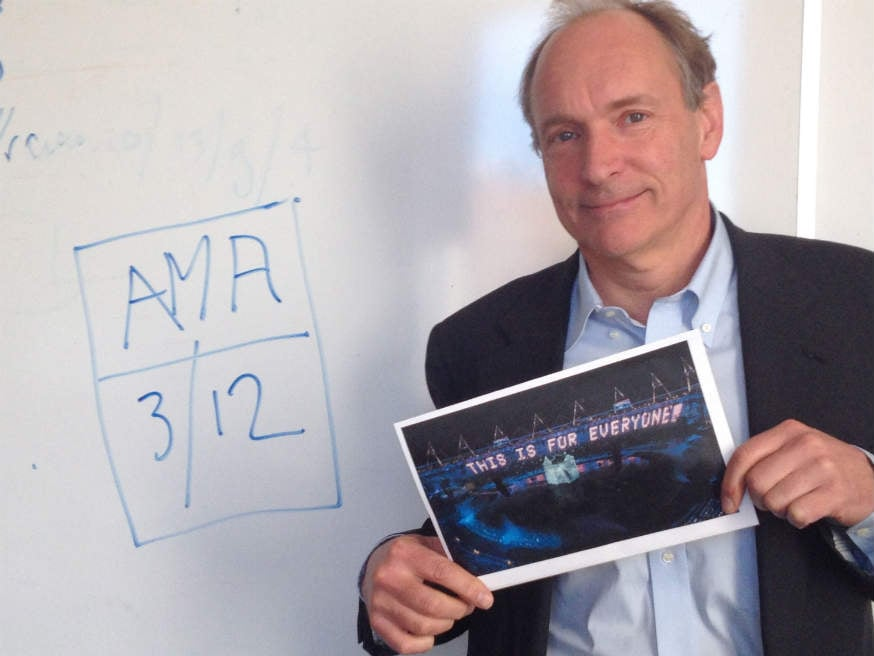 tim-berners-