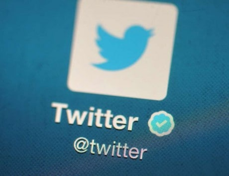 Twitter being used to harass Jews: Report
