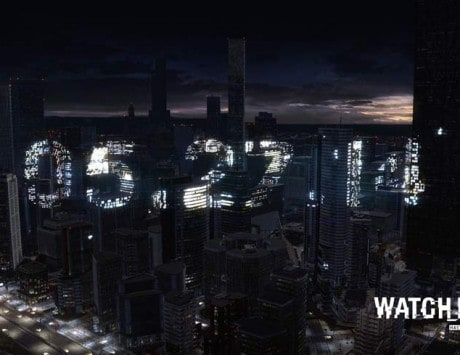 Watch Dogs to launch worldwide on May 27