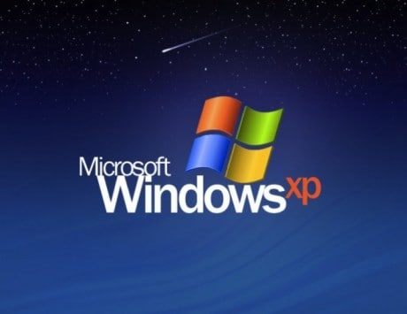 Windows XP diehards to fend off hackers on their own