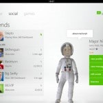 Your iOS and Android games could soon run on Xbox…