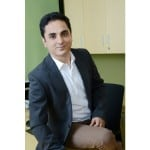Motorola Mobility appoints Amit Boni as general manager for India…