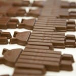 One in five Android devices run on KitKat: Google