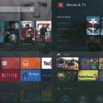Google Android TV leaked; to take on Apple TV, Amazon's…