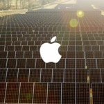 Earth Day 2014: Tim Cook advertises green power and environment…