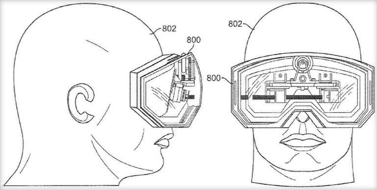 apple-eyewear-patent