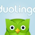 Duolingo language app launched in India with lessons for Hindi…