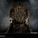 Game of Thrones Season 4 premier draws huge ratings, crashes…