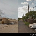Google Street View now lets users go back in time