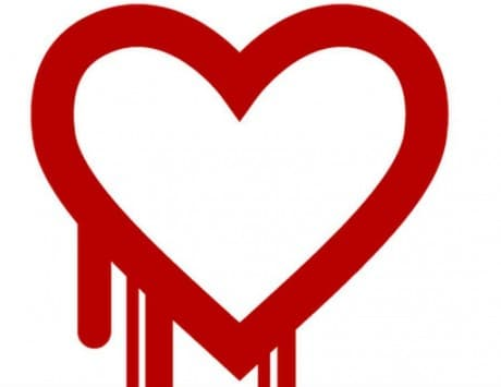 First suspected Heartbleed hacker arrested in Canada