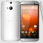 HTC One (M8) Google Play Edition launched in India for…
