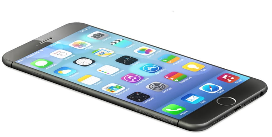 iphone-6-render