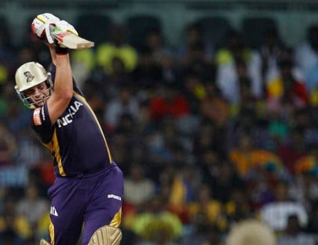 IPL 2014: 5 tips to use your smartphones to click pictures in a stadium