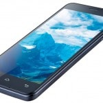 Lava Iris 550Q launched in India for Rs 13,000: Features,…