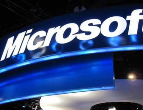 Microsoft overtakes Apple in US to become most valuable company, Amazon currently at third