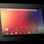 Google Nexus 10 may be making a comeback soon
