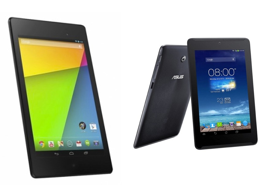 google-nexus-7-vs-asus-fonepad-7