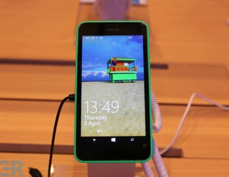 Nine Windows Phone 8.1 improvements no one is talking about