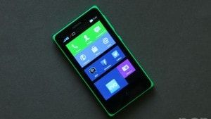 Nokia X Dual SIM Review: When Nokia made an Android smartphone