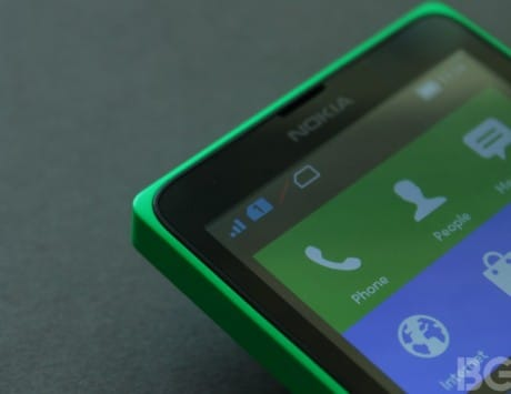 Nokia to make a comeback next year, to launch a smartphone and virtual reality tech: Report