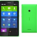 Nokia XL to launch in India tomorrow, features a 5-inch…
