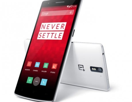 OnePlus One available for purchase in India without any registration till 2PM