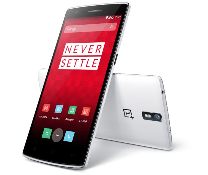 oneplus-one-press-photo