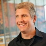 Meet Rick Osterloh, the man anointed to lead the new…