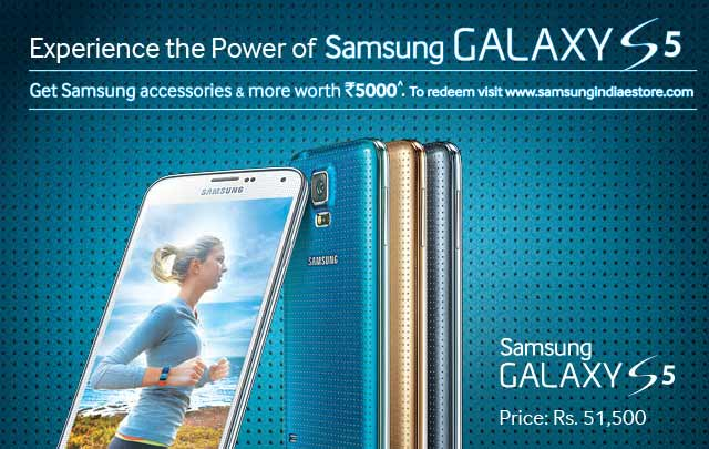 samsung-galaxy-s5-estore-offer