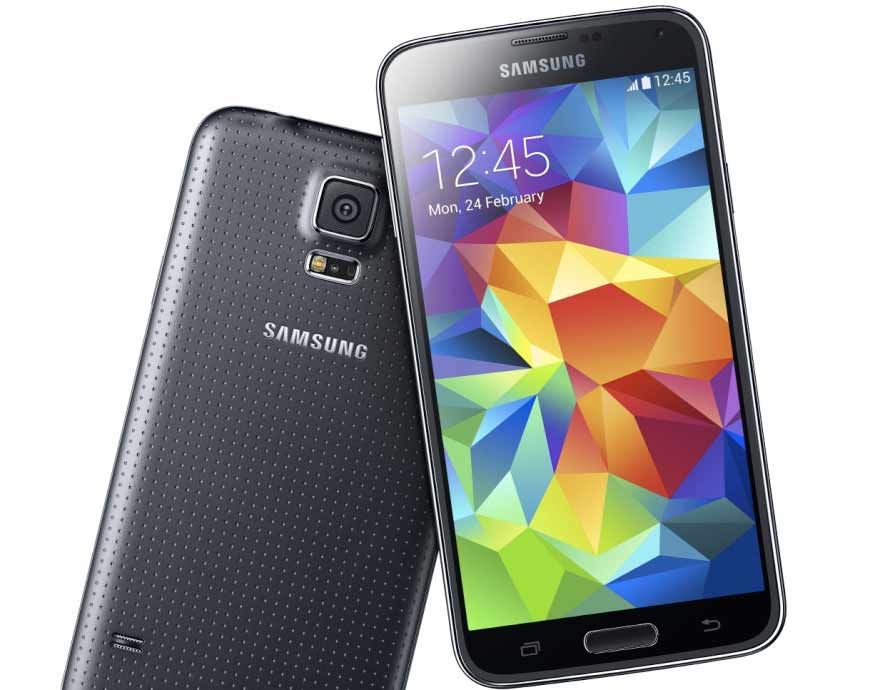 samsung-galaxy-s5-launched-india
