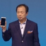 Samsung misses the biggest tectonic shift in smartphones after the…