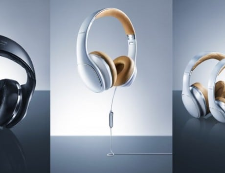 Samsung Level range of headphones and speakers announced