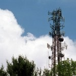 TDSAT upholds telcos 3G intra-circle agreement, quashes fines