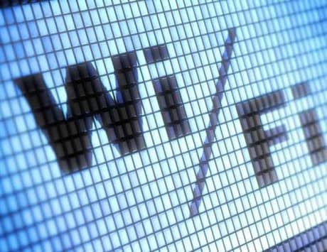 AAP seeks Singapore help for setting up free Wi-Fi across Delhi