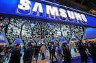 Samsung predicts wearable technology to create new power dressing trend in 2015