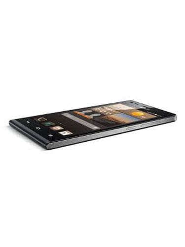 Huawei Ascend G6 Display