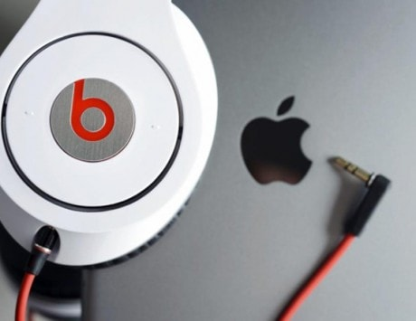 Apple's Beats buy might not be good news for musicians