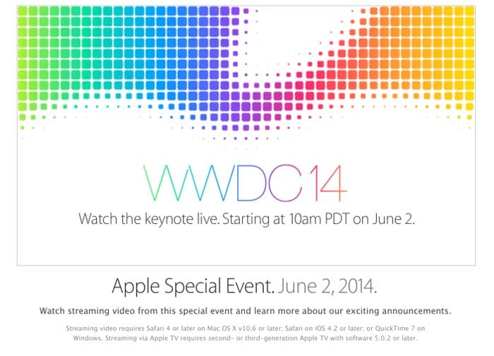 apple-wwdc-live-stream-link