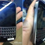 BlackBerry Magnum leaked in photos, could be revamped Bold 9900…