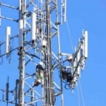 Department of Telecom may seek review of contiguous chunk norm for CDMA auction