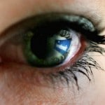 Facebook conducts unethical science experiments on users to show it…