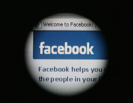 Facebook adds third antivirus engine to safeguard users' data against malware