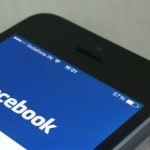 Facebook may have over 100 million duplicate accounts