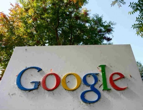 Google sued for MADA deals with smartphone makers, which made Android smartphones expensive