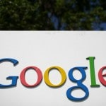 Google already receiving demands to remove content, following EU ruling