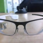 Google Glass to soon feature Google Wallet, ability to send…