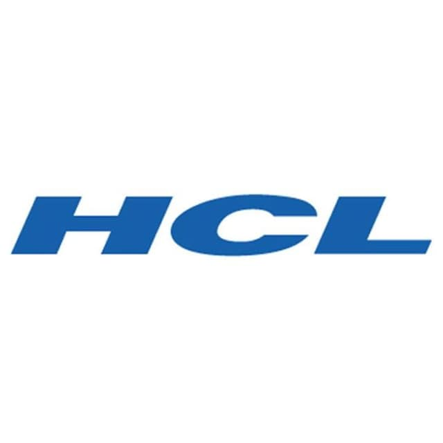 HCL Technologies bags $500 million deal from Pepsi