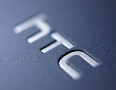 HTC reportedly working on 3 new tablets