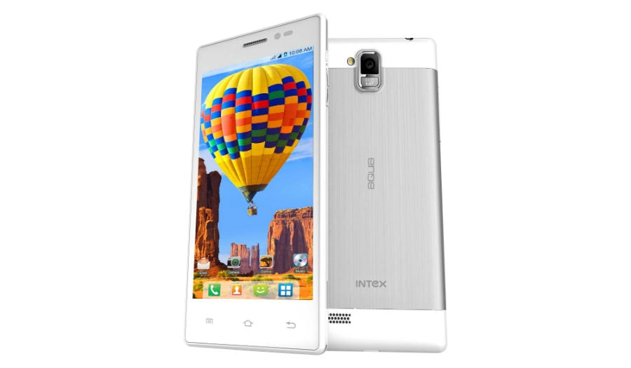 Intex-aqua-i5-mini
